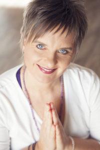 Wilma Arndt